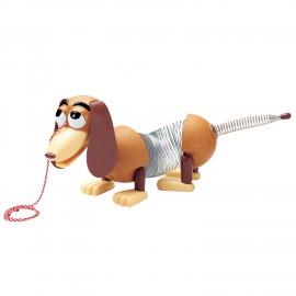 O Σούστας από το Toy Story