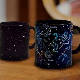 Μαγικό Φλυτζάνι των Αστεριών
