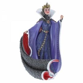 Η Κακιά Βασίλισσα