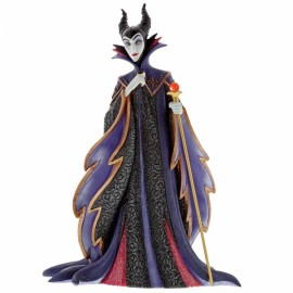 Disney Showcase Maleficent Αγαλματίδιο