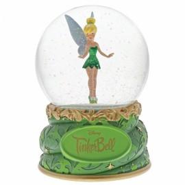 H Tinkerbell Χιονόμπαλα από την Disney