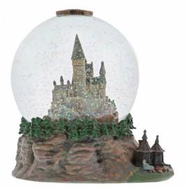 Χάρυ Πότερ και το Κάστρο του Hogwards
