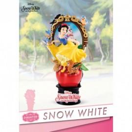 Disney Χιονάτη D-Select Συλλογή
