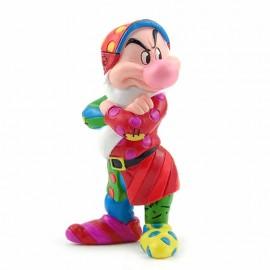Μίνι Φιγούρα Γκρινιάρης της Disney απο τον Britto