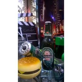 Τηλέφωνο Heineken