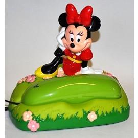 Τηλέφωνο Minnie Mouse