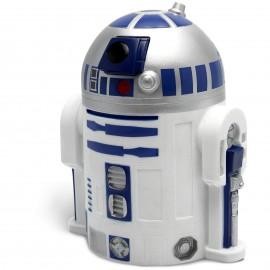 Star Wars R2D2 Κουμπαράς